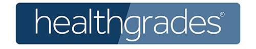 Healthgrades — a comprehensive online resource for information about physicians and hospitals