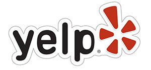 How to use Yelp to manage crowd-sourced reviews about local businesses